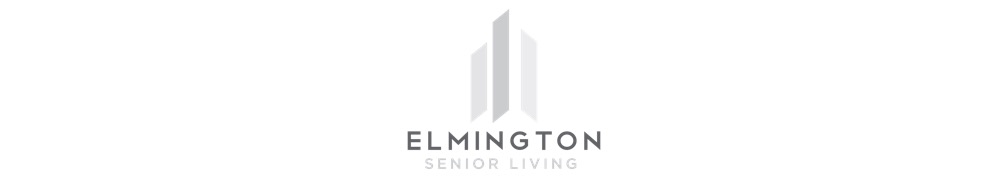 Elmington Senior Living
